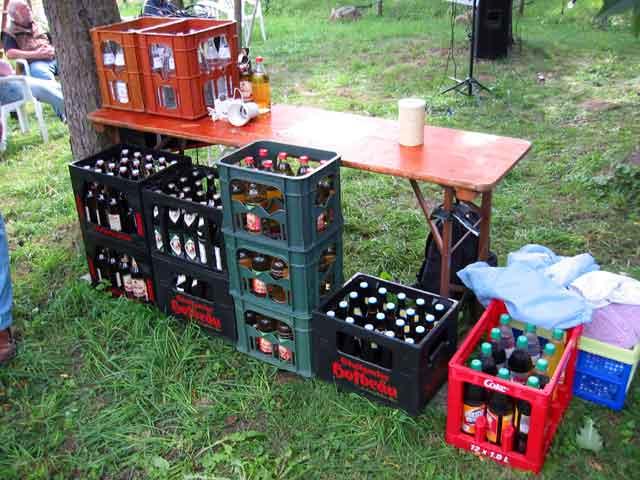 Gartenfest August 2004 images/2004_Gartenfest/Durst.jpg