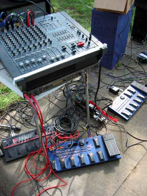 Gartenfest August 2004 images/2004_Gartenfest/Technik.jpg