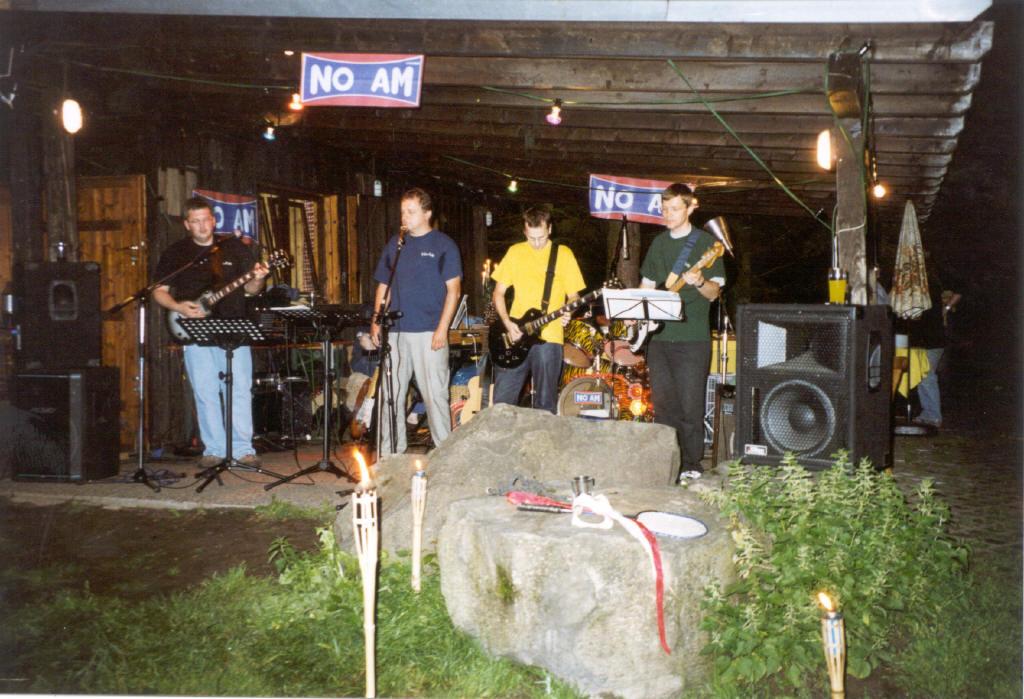 Sonjas 50er August 2004 images/2004_Sonja/B34.JPG