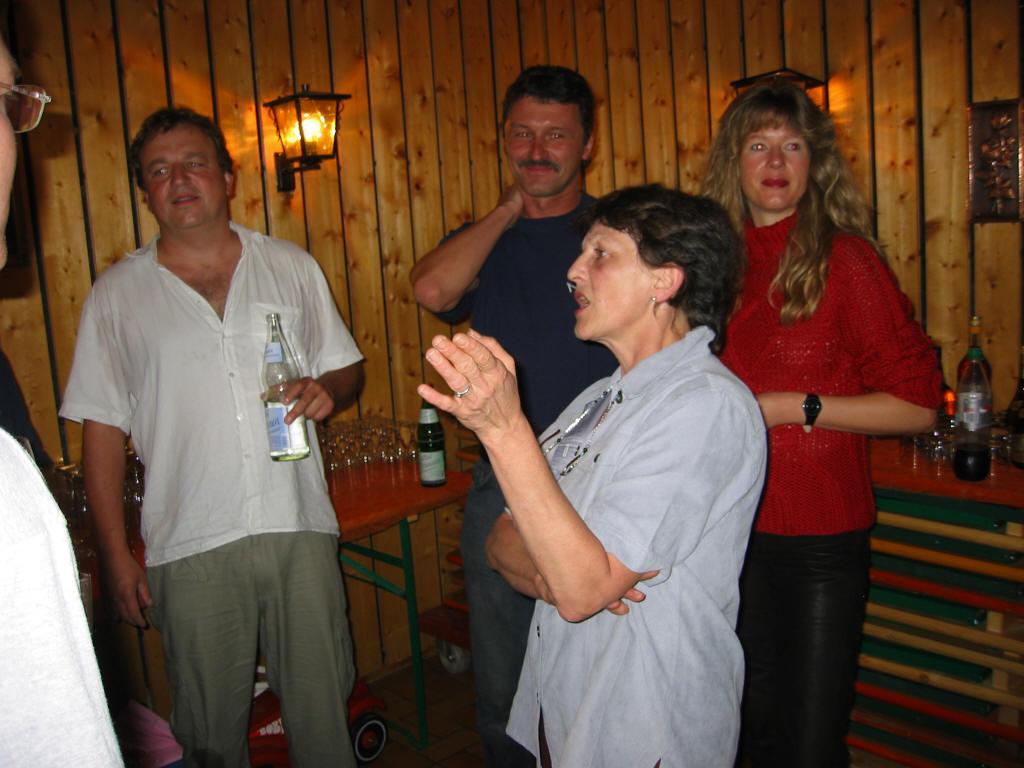 Sonjas 50er August 2004 images/2004_Sonja/IMG_8038.JPG