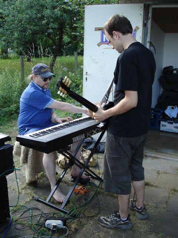 Gartenfest Juli 2006 images/2006_Gartenfest/DSC04915.JPG