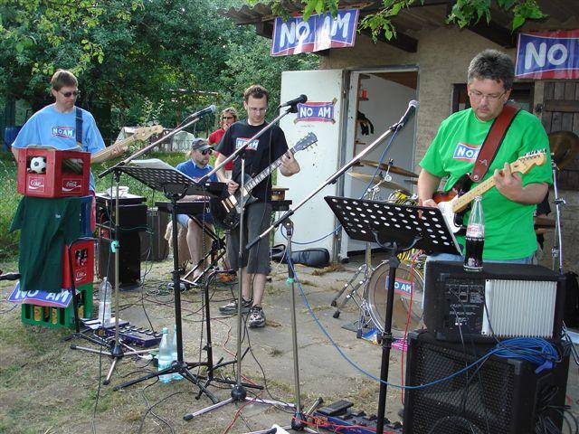 Gartenfest Juli 2006 images/2006_Gartenfest/DSC04921.JPG