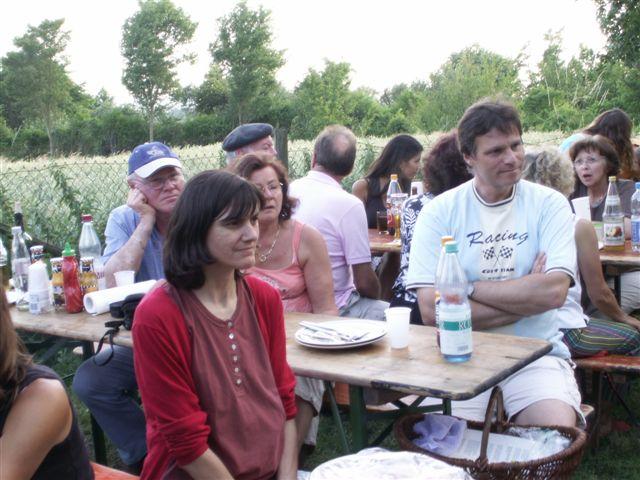 Gartenfest Juli 2006 images/2006_Gartenfest/PICT1310.JPG