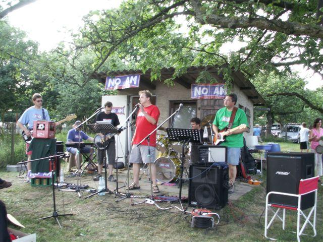 Gartenfest Juli 2006 images/2006_Gartenfest/PICT1316.JPG