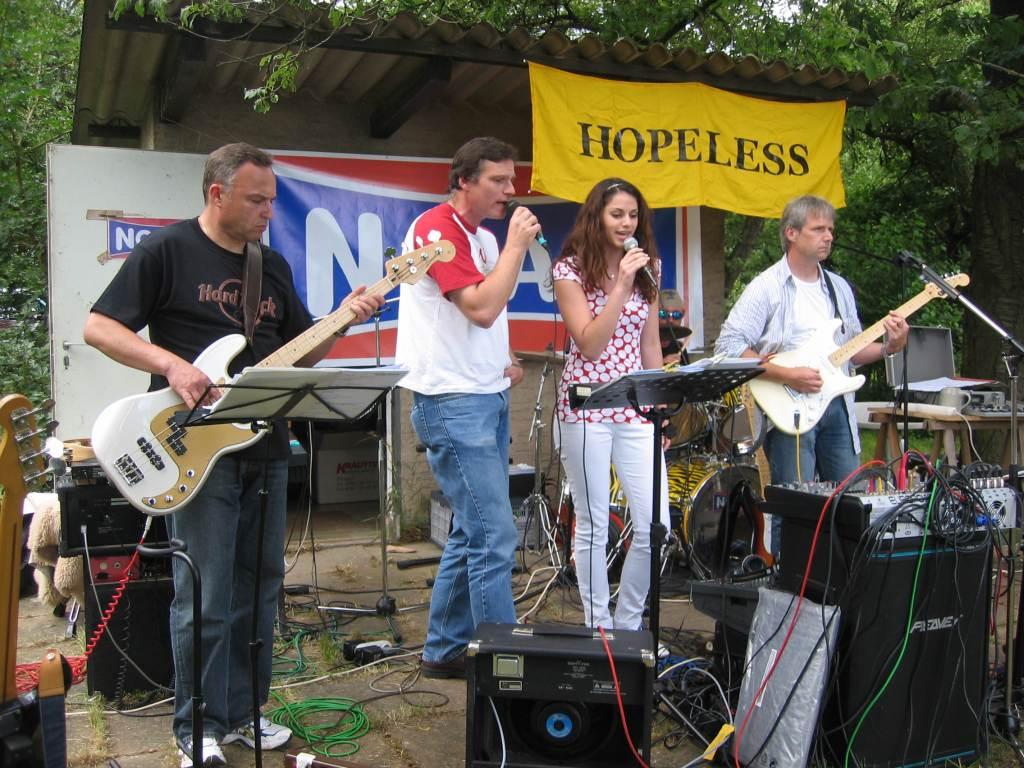 Gartenfest Juni 2007 images/2007_Gartenfest/159_5949.JPG