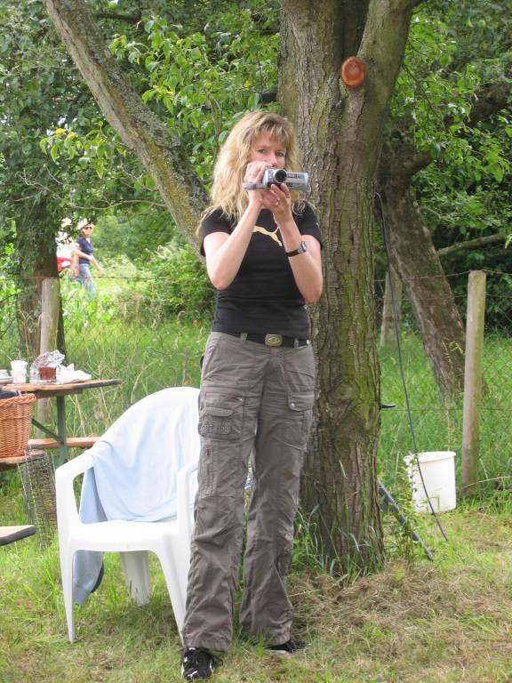 Gartenfest Juni 2007 images/2007_Gartenfest/159_5954.JPG