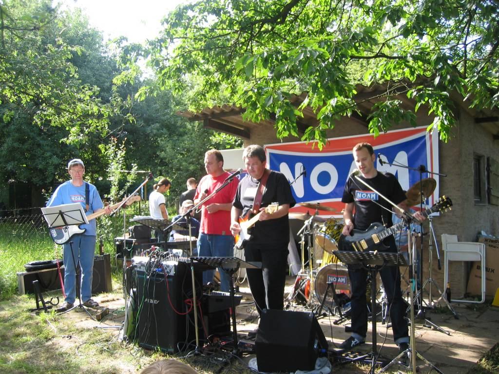 Gartenfest Juni 2007 images/2007_Gartenfest/159_5959.JPG