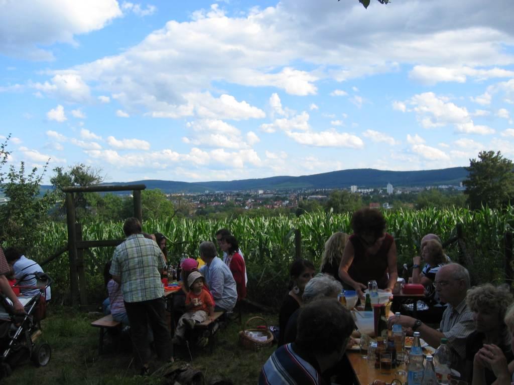 Gartenfest Juni 2007 images/2007_Gartenfest/159_5961.JPG