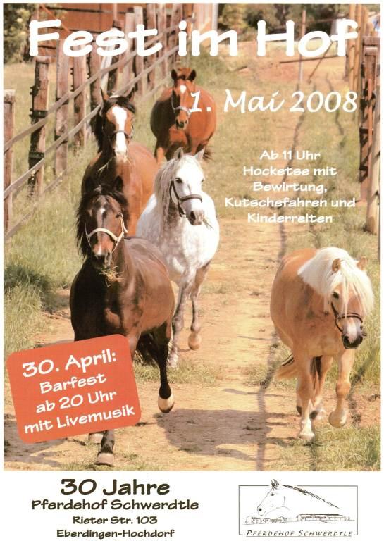 Pferdehof April 2008 images/2008_Pferdehof/img018.jpg