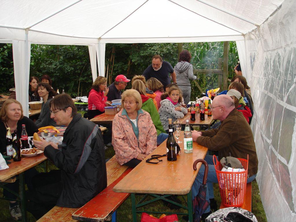 Gartenfest Juli 2009 images/2009_Gartenfest/DSC00003.JPG