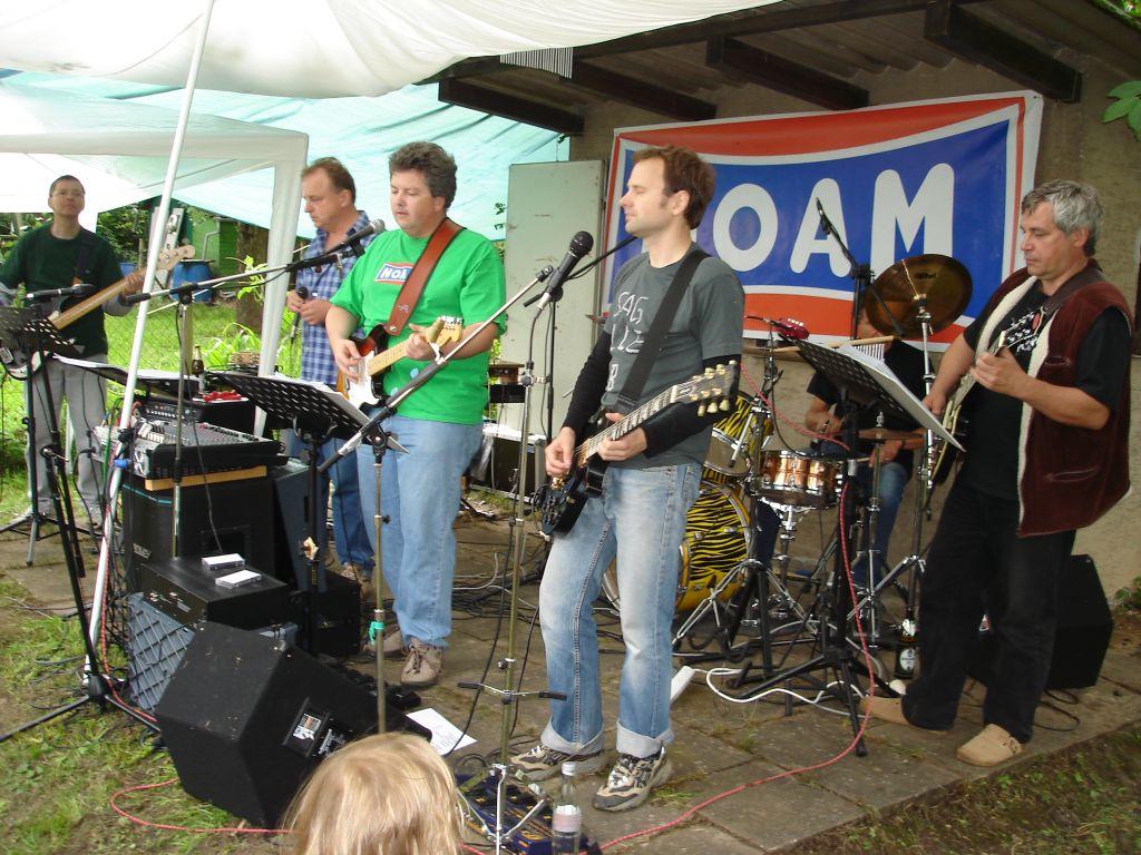 Gartenfest Juli 2009 images/2009_Gartenfest/DSC00005.JPG