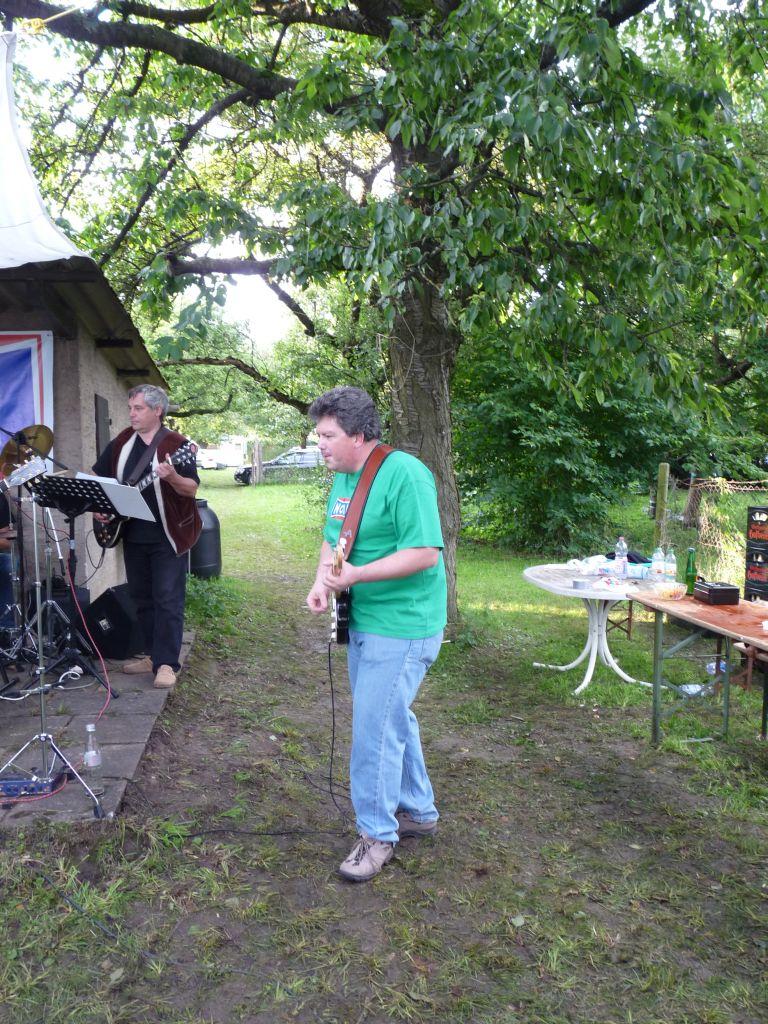 Gartenfest Juli 2009 images/2009_Gartenfest/DSC00008.JPG