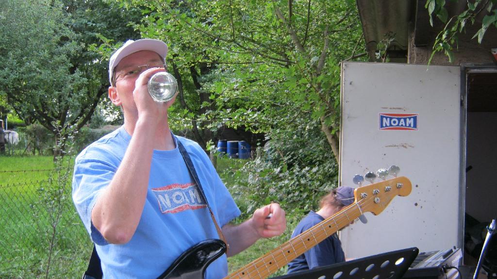Gartenfest Juli 2011 images/2011_Gartenfest/05_IMG_0635.JPG