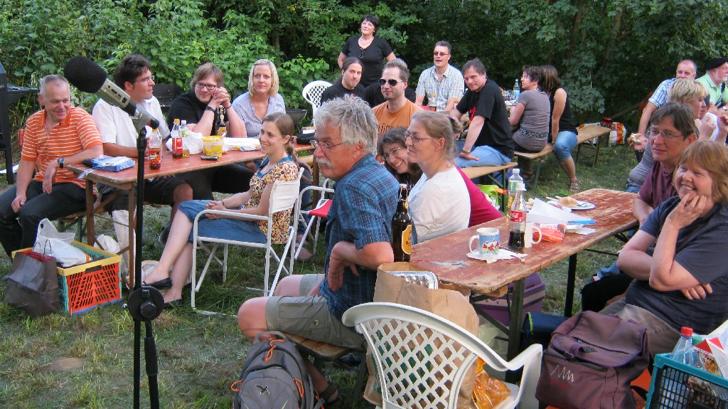 Gartenfest Juli 2011 images/2011_Gartenfest/08_IMG_0644.JPG