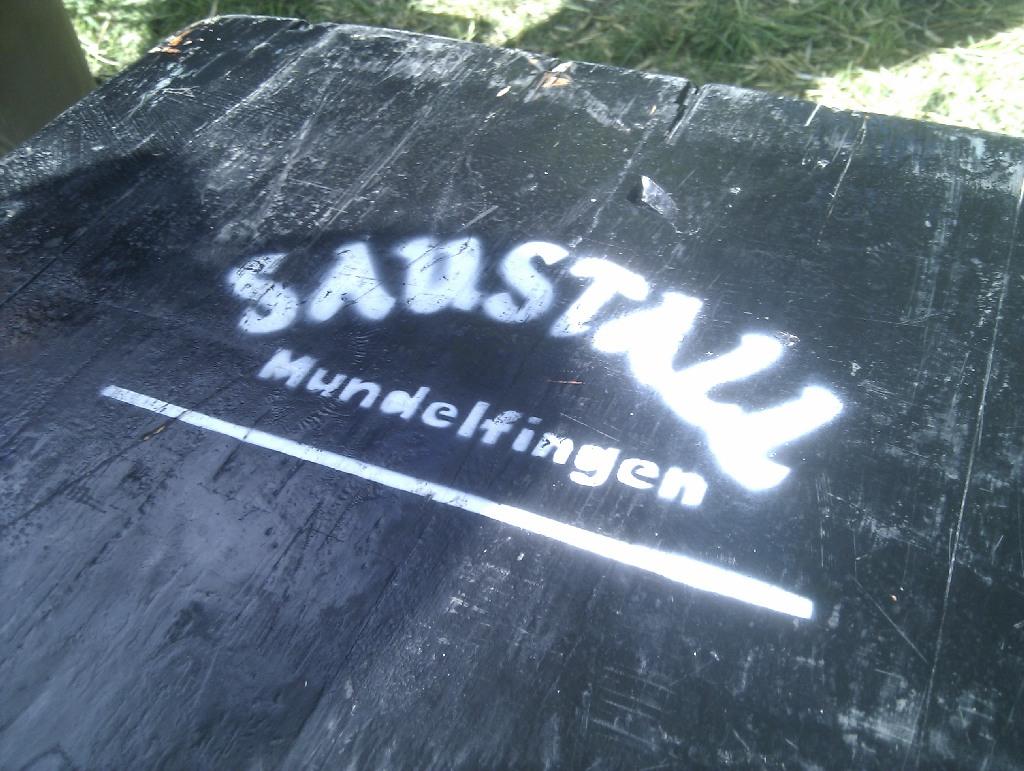 Saustallfest August 2011 images/2011_Saustall/01_IMAG0160.jpg