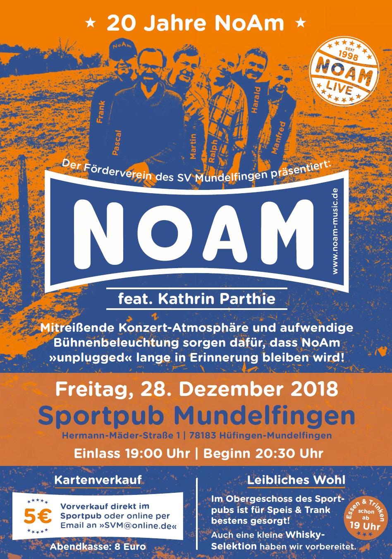 Mundelfingen Dez. 2018 images/2018_Mundelfingen/00_NoAm_20181228_Konzertplakat.jpg